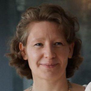 Henriette Skov