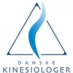 Kinesiologi, Guderup, Nordborg, Sønderborg, Als