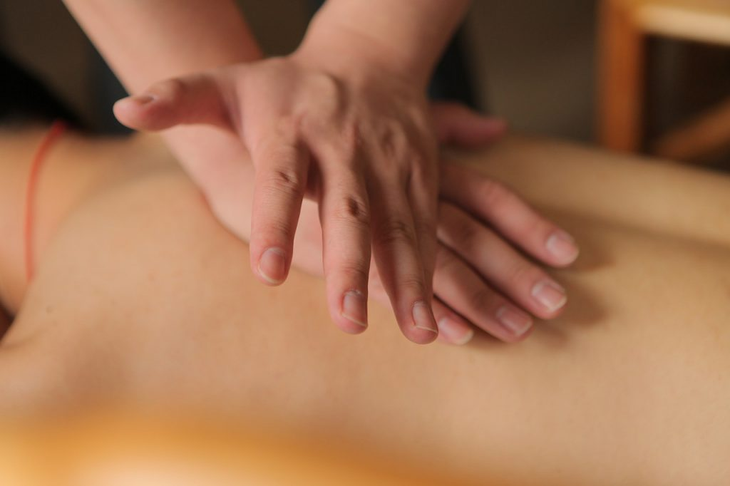 Massage, Guderup, Nordborg, Augustenborg, Fynshav, Sønderborg, Als